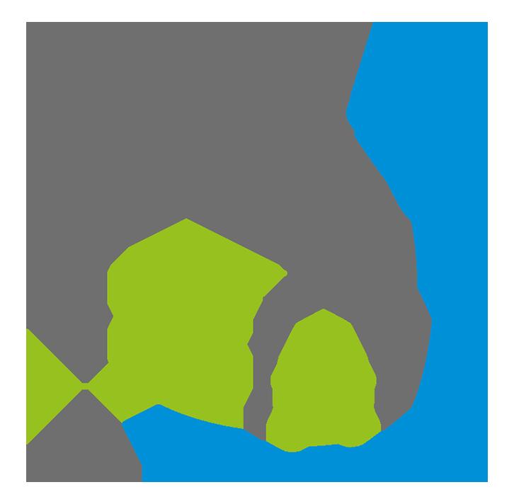 Der Fachkongress für die kommunale Energiewende